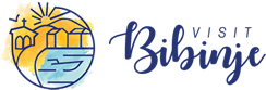 Visit Bibinje!